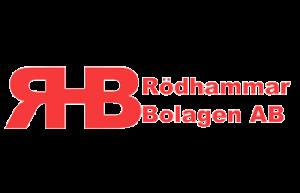 logotype_rodhammarbolagen-300x193-300x193